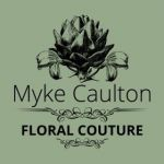 Myke Caulton Floral Couture